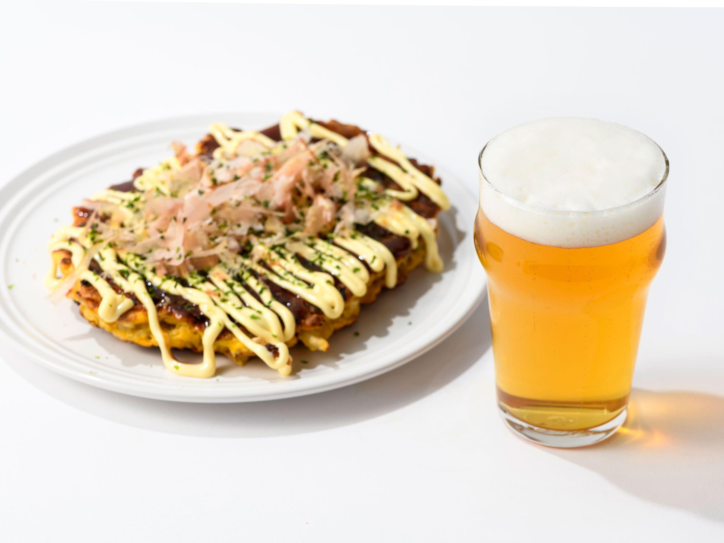 47都道府県の美味しいすぐれもの「ご当地ビール」~近畿篇~